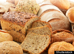 The Best Breads, In Order