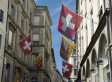 Why Switzerland Has Some Of The Happiest, Healthiest Citizens In The World