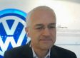 Jonathan Browning, Volkswagen CEO, Reveals Automakers Plan To Dominate America (VIDEO)