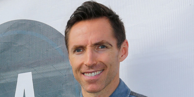 Steve Nash Settles Child Custody Dispute With Ex-Wife <b>Alejandra Amarilla</b> - n-STEVE-NASH-628x314