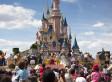 Fake Disneyland Tickets On Craigslist Probed By Police