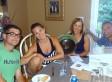 Blended Family Friday: Meet Josette's Family (PHOTOS)