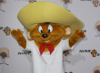 Speedy Gonzales' Relationship With The Hispanic Community