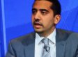Mehdi Hasan Savages Daily Mail On BBC Question Time (VIDEO)