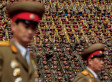North Korea Photos From National Geographic Offer Rare Glimpse Into Carefully Crafted Hermit Kingdom