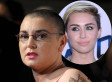 Sinead Sends Miley Cyrus Third 'Open Letter' Demanding Apology, Threatening Lawsuit