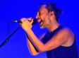 Thom Yorke Attacks Spotify As 'The Last Desperate Fart Of A Dying Corpse'