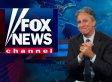 Jon Stewart Revisits 'Bullsh*t Mountain' As Fox News Reports On The 'Liberal' Shutdown (VIDEO)