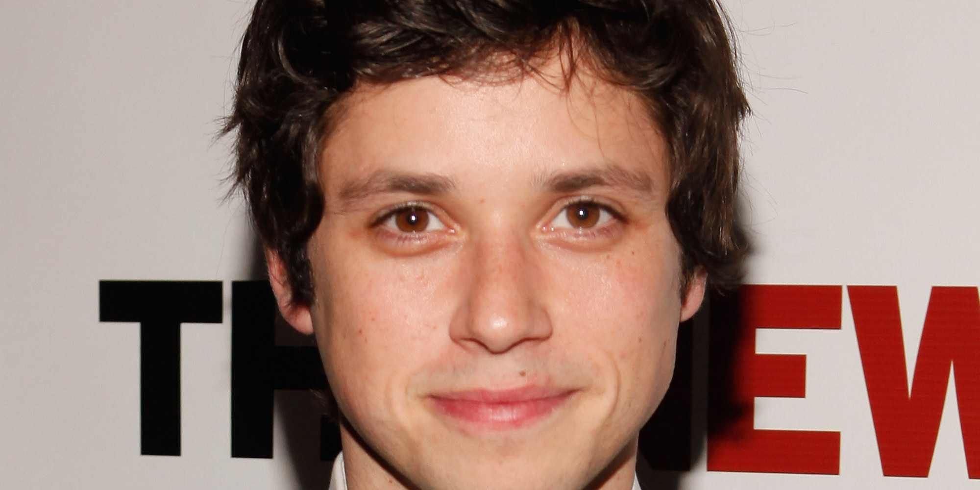 raviv ullman and aly michalka
