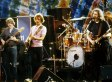Drug Abuse Warning Comes From Most Unlikely Source: Grateful Dead's Bob Weir