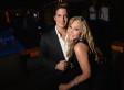 Adrienne Maloof's New Boyfriend Is 24-Year-Old Jacob Busch