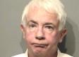Joe Rickey Hundley, Man Who Slapped Toddler On Plane, To Be Sentenced