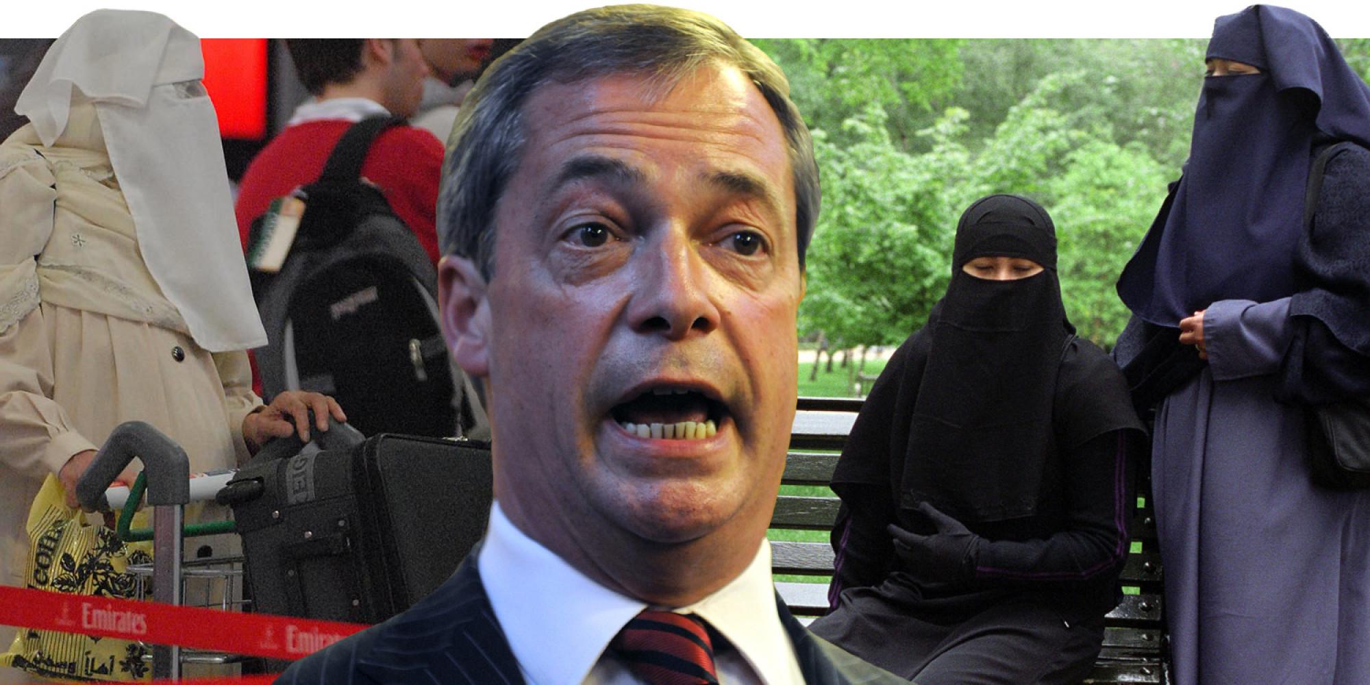 http://i.huffpost.com/gen/1389588/thumbs/o-NIGEL-FARAGE-UKIP-facebook.jpg