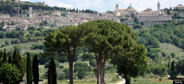 Laudato Si': Reflections on Francis and the Encyclical