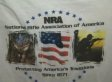 Haley Bullwinkle, Student Forced To Remove NRA Shirt At School, Gets Apology
