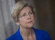 Elizabeth Warren Slams Republican 'Anarchy Gang'