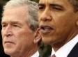 Obama: Way Ahead Of Bush On Stemming Job Losses