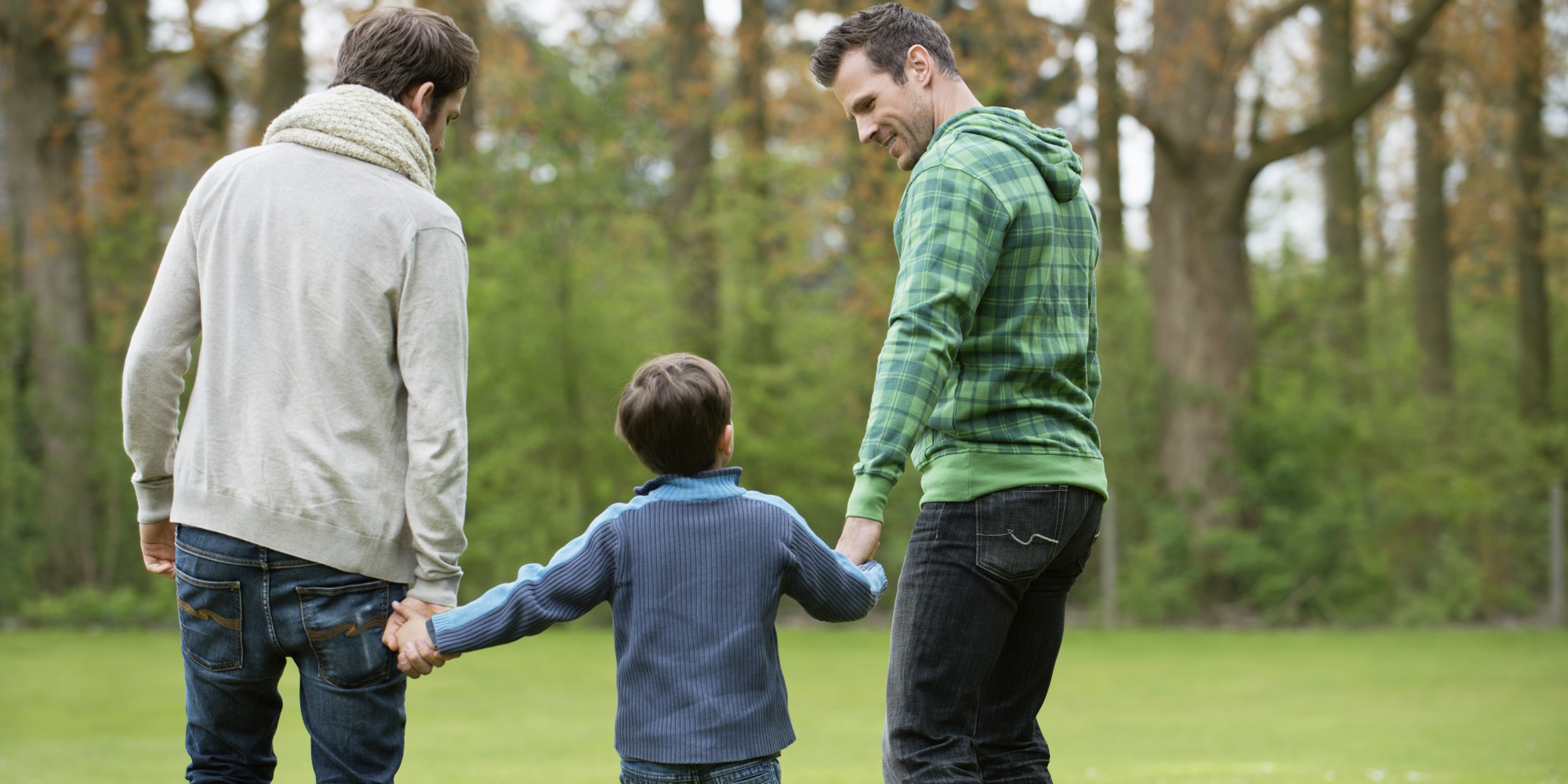 gay couple adoption in europe