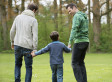 Russia Stops Adoptions To Sweden, Seeks Agreement Barring Gay Couples From Adopting