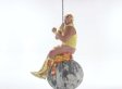 Hulk Hogan Spoofs Miley Cyrus' 'Wrecking Ball' Because Sure, Why Not