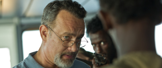 paul greengrass captain phillips