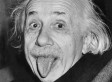 Einstein's Brain Had Well-Connected Hemispheres That Sparked His Brilliance, Study Suggests