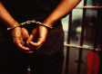 1 In 3 Black Males Will Go To Prison In Their Lifetime, Report Warns