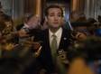 Rest Of The World Thinks Congress Is A 'Laughing Stock' For Government Shutdown