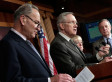 Government Shutdown: Democrats Actually Hated The 'Clean' Funding Plan
