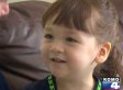 Three-Year-Old Seahawks Fan Kalee Buetow Is The Most Adorable NFL Expert In Seattle (VIDEO)