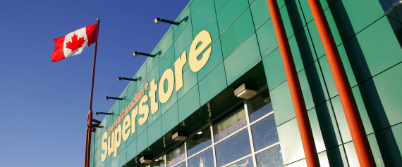 Superstore Strike boycott
