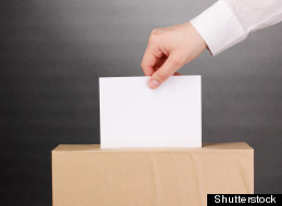 LIVEBLOG: Alberta Votes