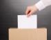 alberta-municipal-elections-2013