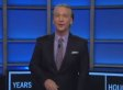 Bill Maher Proves Americans Know Nothing About Obamacare (VIDEO)