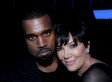 Kris Jenner: Kanye West Is A 'Great Dad'