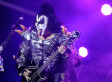 Gene Simmons On Kurt Cobain And Amy Winehouse: 'What, Just 'Cause You Died, That Makes You An Icon?'
