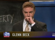 SNL Mocks Fox News's Coverage Of Don't Ask Don't Tell (VIDEO)