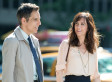'The Secret Life Of Walter Mitty' Polarizes Critics After Debut