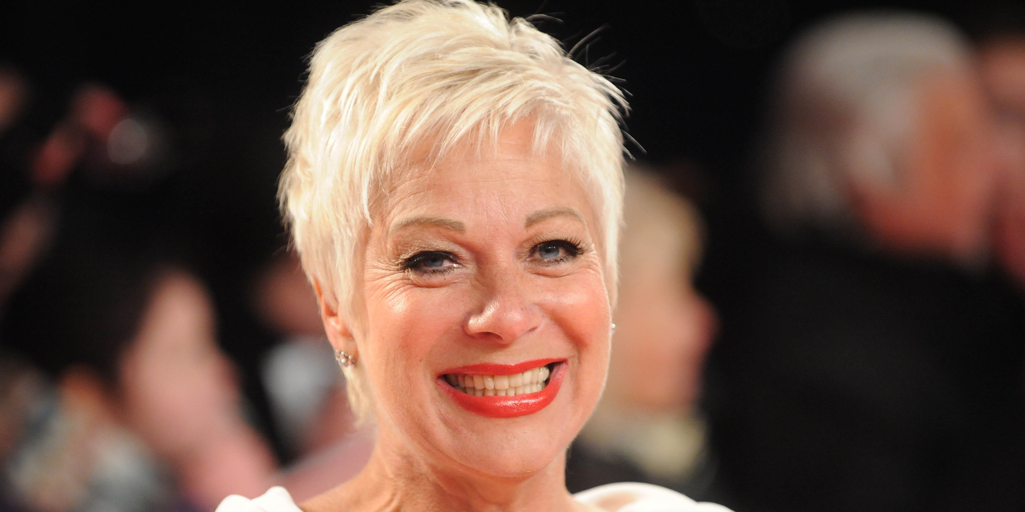 Denise Welch Quits Loose Women Following Showdown With