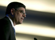 Jack Lew Debt Ceiling Warning: Congress 'Playing With Fire'