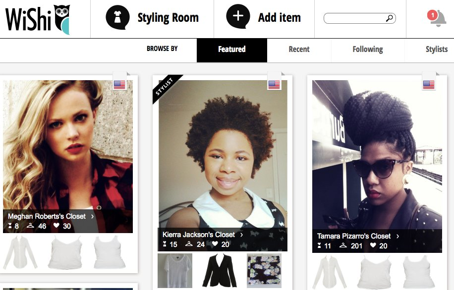 best virtual closet app 3