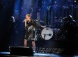Miley Cyrus' 'SNL' Performance Features 'Wrecking Ball' And 'We Can't Stop'