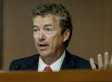 Rand Paul: Obama 'Irresponsible' To Suggest U.S. May Default