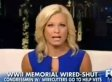 Fox News' Anna Kooiman Falls For Parody About Obama Funding Muslim Museum