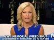 Fox News' Anna Kooiman Falls For Parody About Obama Funding Muslim Museum