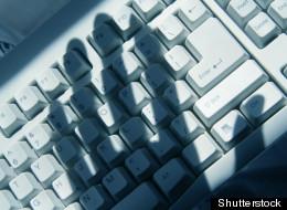 Revenu Québec victime d'un logiciel de rançon (La Presse)