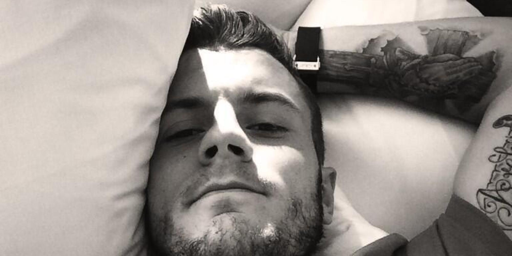 Arsenal midfielder Jack Wilshere in smoking row AGAIN ... |Jack Wilshere Smoking