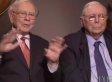 Warren Buffett Compares Debt Ceiling Politics To Nuclear Bomb