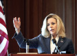 Liz Cheney Attacked For Not Being Anti-Gay Enough, Even Though She's 'Not Pro-Gay Marriage'