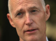 Rick Scott Administration Acknowledges Voter Purge Flaws
